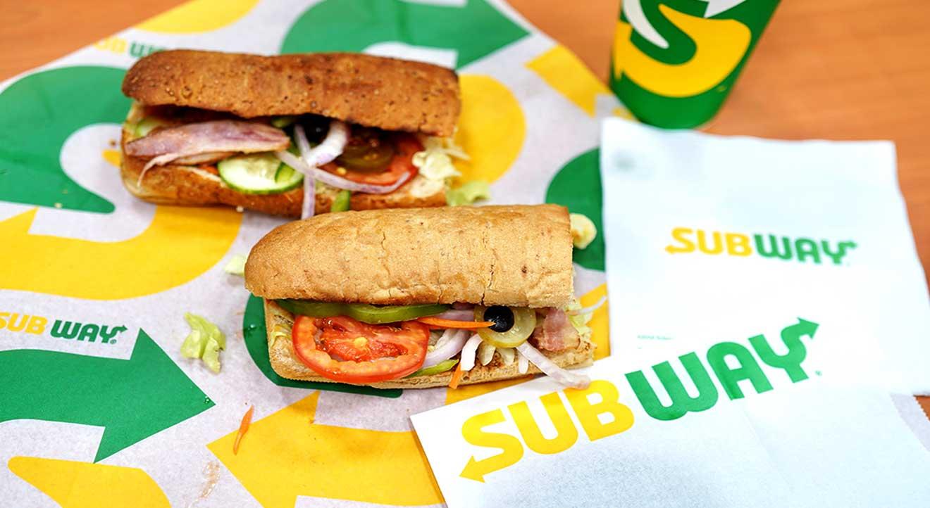 Buying a Subway Franchise